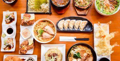 alimentos-japoneses-que-deberias-conocer