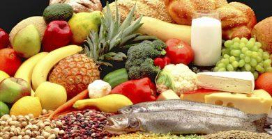 alimentos-que-dificultan-la-digestion