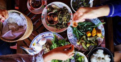 tendencias-gastronomicas-espana-ano-2020