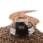 mejor-cafe-de-especialidad