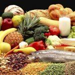 beneficios-de-los-alimentos-frescos