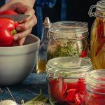 preservar-mejor-los-alimentos-gourmet