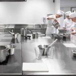 equipamiento-necesario-para-la-cocina-de-un-restaurante