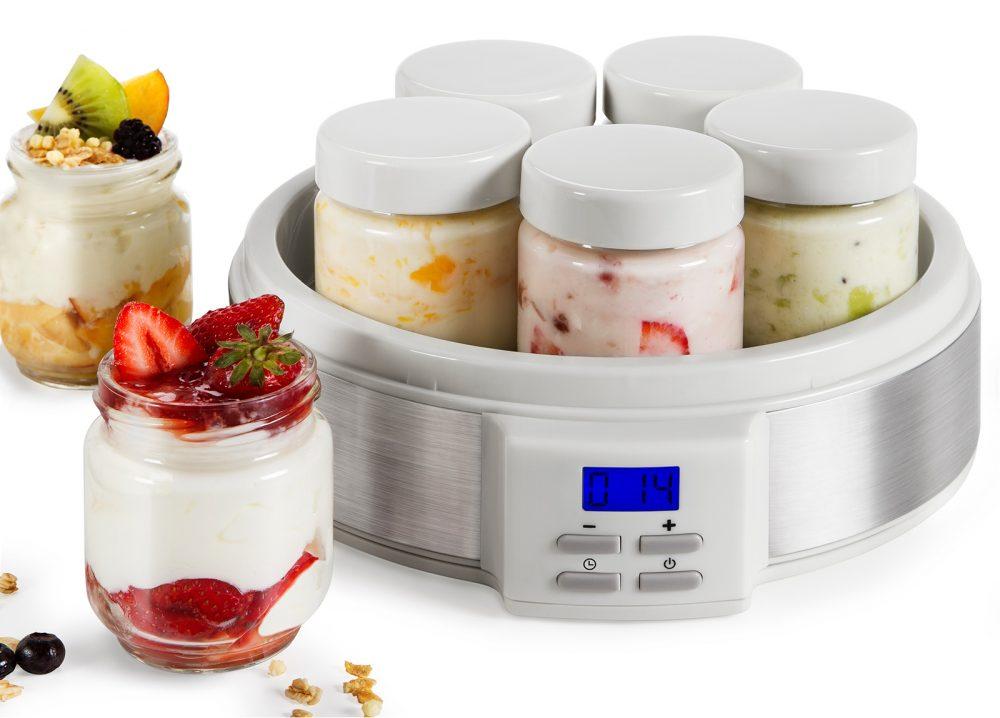 ventajas-de-tener-una-yogurtera-casa