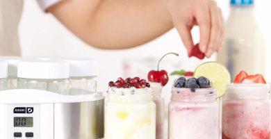ventajas-de-tener-una-yogurtera