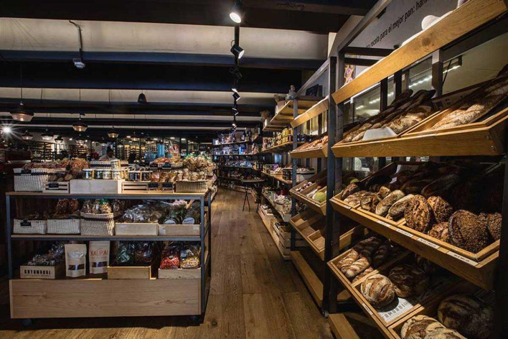 pickspain-tu-tienda-gourmet-online