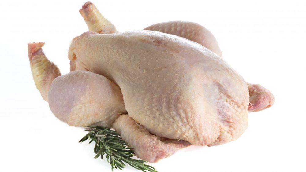 propiedades-beneficios-del-pollo-ecologico