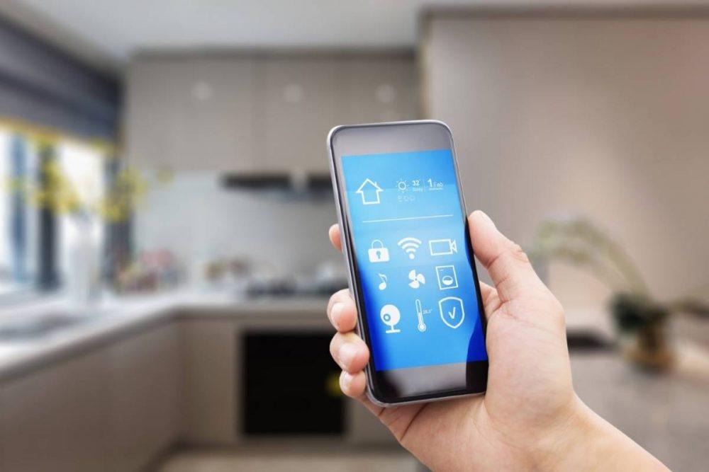 tendencias-para-la-cocina-en-2021