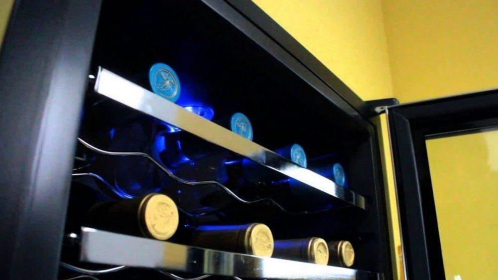 top-mejores-vinos-espana