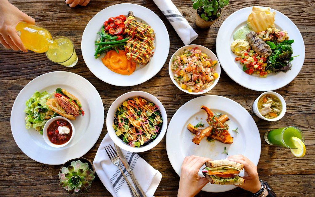la-mejor-ruta-healthy-de-restaurantes-en-barcelona
