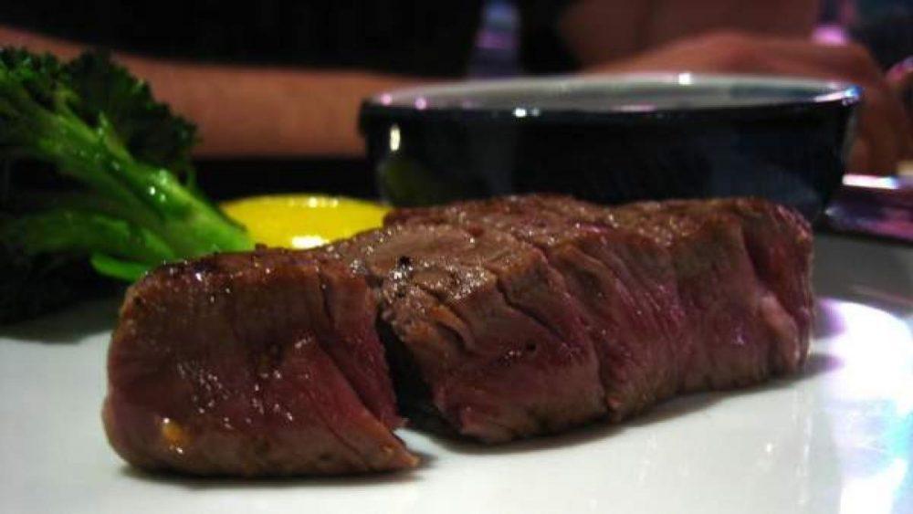 carne-de-kobe-que-es-y-por-que-es-considerada-una-carne-gourmet