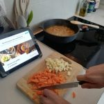un-blog-de-cocina-con-mucha-sazon