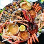 mariscadas-el-plato-perfecto-para-celebrar-cualquier-evento