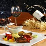 mejores-experiencias-gastronomicas